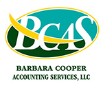 Barbara Cooper Accounting Services, LLC